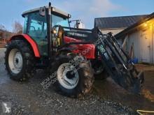 trattore agricolo trattore d'epoca usato