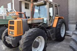 Renault 120-54 TX A Landwirtschaftstraktor