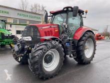 Tractor agrícola Case IH PUMA CVX 150