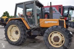 tracteur agricole Renault 103-54 A