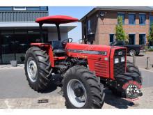 tracteur agricole Massey Ferguson 399 4wd (unused)