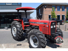 tractor agrícola Massey Ferguson 399 4wd (unused)