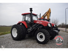 Tracteur agricole YTO MK- 1804 neuf