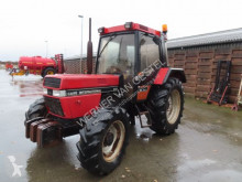 Case IH 845 plus farm tractor