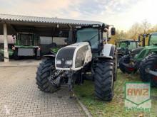 tracteur agricole Valtra ** T 202 ** Stufenlos
