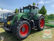 tracteur agricole Fendt 927 Vario TMS ** ohne Adblue **