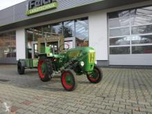 trattore agricolo Holder B 12