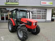 tractor agrícola Same Dorado 80 Natural