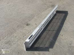 Ricambi trattore Alu Auffahrschienen 199 cm