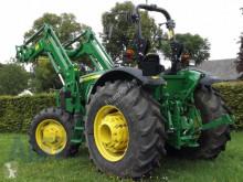 tractor agricol John Deere 5058E
