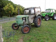 ciągnik rolniczy Deutz D25.2
