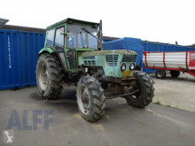 tracteur agricole Deutz-Fahr D 7206 AS