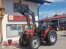 trattore agricolo Case IH 4230 A