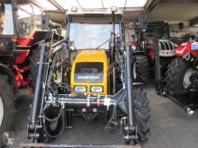 tracteur agricole Farmtrac 555 DT