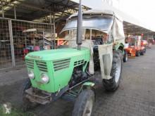 ciągnik rolniczy Deutz D 4006