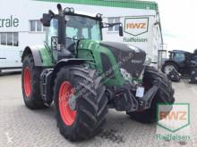 landbouwtractor Fendt 930 Vario Profi Plus
