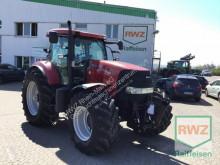 Tracteur agricole Case IH Puma CVX 170 occasion
