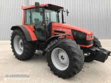 tractor agrícola Same Silver 110 - 2000
