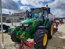 John Deere 5100R* farm tractor new