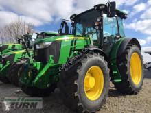 tracteur agricole John Deere 5115R*