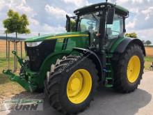 tractor agrícola John Deere 7290R*