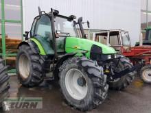 trattore agricolo nc DEUTZ Agrotron 150