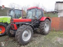 trattore agricolo Case IH 956 XL
