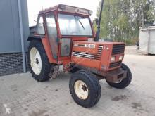 Fiat 70-90