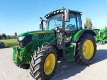 John Deere 6130 R 农用拖拉机