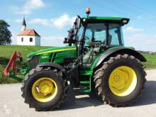 landbouwtractor John Deere 5125R