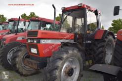 tracteur agricole Case 1056 XLA