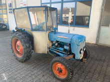 tracteur agricole Ford Dexta 2000