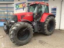 tracteur agricole Case IH CVX 170 Profi