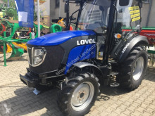 Lovol tb504 farm tractor new