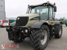 Tractor agrícola JCB Fastrac 3190 Plus usado