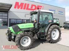 Tracteur agricole Deutz-Fahr Agroplus 410 DT occasion