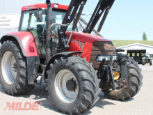 tracteur agricole Case IH CVX 150
