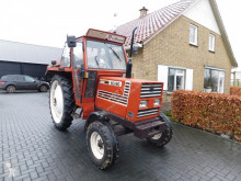tractor agrícola Fiat 60-90