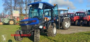 trattore agricolo Farmtrac 304WD