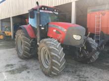 Tractor agrícola Mc Cormick XTX 145 usado