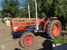 Tracteur agricole nc Same Vigneron 60