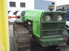 tractor agrícola Agrifull C 80-70