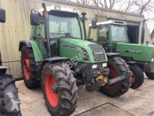 tractor agricol Fendt 309 Ci