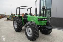 Трактор Deutz Agrofarm 95C 4x4 б/у