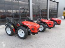 Селскостопански трактор Goldoni Base 20SN втора употреба