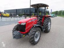 Massey Ferguson 2630F farm tractor used