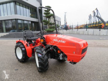 Tracteur agricole Euro Goldoni 40RS EVO occasion