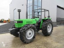 Farm tractor Deutz-Fahr Agroplus 85c