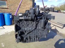 repuestos Motor usado