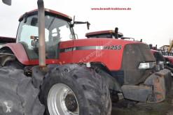 ciągnik rolniczy Case Magnum MX 255